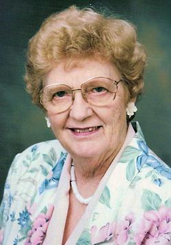 Nancy Woolnough lr